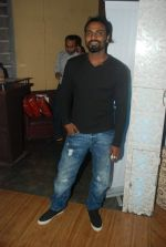 Remo D Souza at Zee_s Dance India Dance bash by Shakti Mohan in Andheri, Mumbai on 29th Dec 2011 (85).JPG