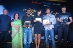 Remo D Souza, Shakti Mohan, Terence Lewis, Sandip Soparkar at Zee_s Dance India Dance bash by Shakti Mohan in Andheri, Mumbai on 29th Dec 2011 (73).JPG