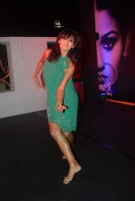 Shakti Mohan at Zee_s Dance India Dance bash by Shakti Mohan in Andheri, Mumbai on 29th Dec 2011 (66).JPG