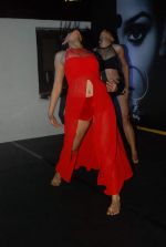 at Zee_s Dance India Dance bash by Shakti Mohan in Andheri, Mumbai on 29th Dec 2011 (43).JPG