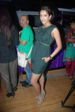 at Zee_s Dance India Dance bash by Shakti Mohan in Andheri, Mumbai on 29th Dec 2011 (82).JPG