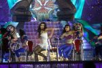 Jacqueline Fernandez at BIG Star Entertainment Awards 2011-3.JPG