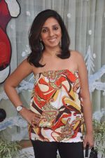 Munisha Khatwani at Survivor show bash in Tryst, Mumbai on 30th Dec 2011 (13).JPG