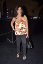 Munisha Khatwani at Survivor show bash in Tryst, Mumbai on 30th Dec 2011 (21).JPG