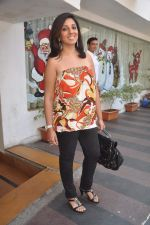 Munisha Khatwani at Survivor show bash in Tryst, Mumbai on 30th Dec 2011 (22).JPG