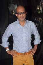 Narendra Kumar Ahmed at Survivor show bash in Tryst, Mumbai on 30th Dec 2011 (52).JPG