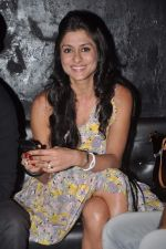 Shilpa Saklani at Survivor show bash in Tryst, Mumbai on 30th Dec 2011 (35).JPG