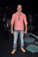 at Survivor show bash in Tryst, Mumbai on 30th Dec 2011 (18).JPG