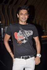at Survivor show bash in Tryst, Mumbai on 30th Dec 2011 (33).JPG