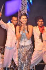 Jacqueline Fernandez at Sahara Star Seduction for New Year_s Eve on 31st Dec 2011 (1).JPG