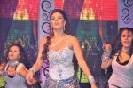 Jacqueline Fernandez at Sahara Star Seduction for New Year_s Eve on 31st Dec 2011 (170).JPG