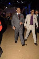 at Aamby Valley New Years Party on 31st Dec 2011 (2).JPG