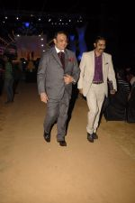 at Aamby Valley New Years Party on 31st Dec 2011 (3).JPG
