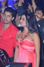 at Sahara Star Seduction for New Year_s Eve on 31st Dec 2011 (132).JPG