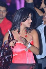 at Sahara Star Seduction for New Year_s Eve on 31st Dec 2011 (133).JPG