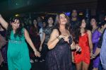 at Sahara Star Seduction for New Year_s Eve on 31st Dec 2011 (137).JPG