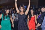 at Sahara Star Seduction for New Year_s Eve on 31st Dec 2011 (138).JPG