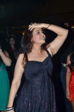 at Sahara Star Seduction for New Year_s Eve on 31st Dec 2011 (139).JPG