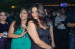 at Sahara Star Seduction for New Year_s Eve on 31st Dec 2011 (140).JPG