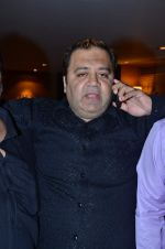 at Sahara Star Seduction for New Year_s Eve on 31st Dec 2011 (154).JPG