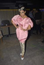 Shifanjali Shekhar at Rainbow 2012 by coveted designer Aarti Vijay Gupta in Rude Lounge, Mumbai on 1st Jan 2012 (105).JPG