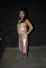 at Rainbow 2012 by coveted designer Aarti Vijay Gupta in Rude Lounge, Mumbai on 1st Jan 2012 (36).JPG