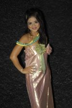 at Rainbow 2012 by coveted designer Aarti Vijay Gupta in Rude Lounge, Mumbai on 1st Jan 2012 (37).JPG