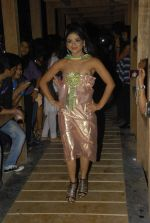 at Rainbow 2012 by coveted designer Aarti Vijay Gupta in Rude Lounge, Mumbai on 1st Jan 2012 (40).JPG
