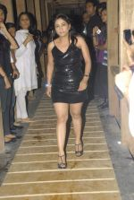 at Rainbow 2012 by coveted designer Aarti Vijay Gupta in Rude Lounge, Mumbai on 1st Jan 2012 (58).JPG