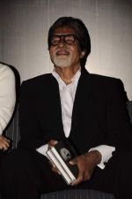 Amitabh Bachchan at Anupam Kher_s book launch in Le Sutra on 3rd Jan 2012 (36).JPG