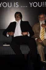 Amitabh Bachchan at Anupam Kher_s book launch in Le Sutra on 3rd Jan 2012 (37).JPG