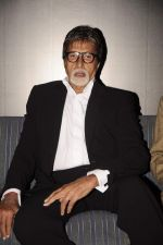 Amitabh Bachchan at Anupam Kher_s book launch in Le Sutra on 3rd Jan 2012 (38).JPG