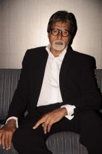 Amitabh Bachchan at Anupam Kher_s book launch in Le Sutra on 3rd Jan 2012 (39).JPG