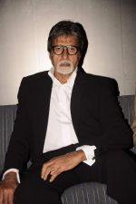 Amitabh Bachchan at Anupam Kher_s book launch in Le Sutra on 3rd Jan 2012 (40).JPG