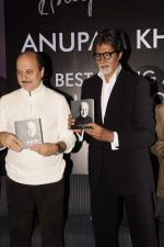 Amitabh Bachchan, Anupam Kher at Anupam Kher_s book launch in Le Sutra on 3rd Jan 2012 (56).JPG