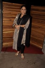 Anju Mahendroo at Mangiamo restaurant launch in Bandra, Mumbai on 3rd Jan 2012 (52).JPG