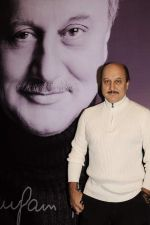 Anupam Kher at Anupam Kher_s book launch in Le Sutra on 3rd Jan 2012 (26).JPG