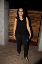 Munisha Khatwani at Mangiamo restaurant launch in Bandra, Mumbai on 3rd Jan 2012 (69).JPG