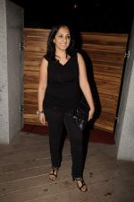 Munisha Khatwani at Mangiamo restaurant launch in Bandra, Mumbai on 3rd Jan 2012 (70).JPG