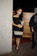Sheeba at Mangiamo restaurant launch in Bandra, Mumbai on 3rd Jan 2012 (64).JPG