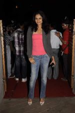 Tejaswini Kolhapure at Mangiamo restaurant launch in Bandra, Mumbai on 3rd Jan 2012 (88).JPG