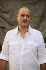 at Anupam Kher_s book launch in Le Sutra on 3rd Jan 2012 (15).JPG