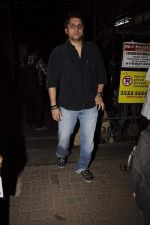 at Mangiamo restaurant launch in Bandra, Mumbai on 3rd Jan 2012 (2).JPG