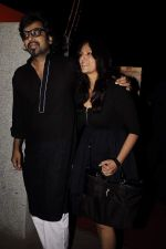 at Mangiamo restaurant launch in Bandra, Mumbai on 3rd Jan 2012 (72).JPG