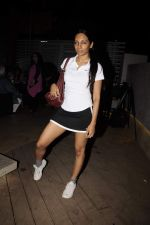 at Mangiamo restaurant launch in Bandra, Mumbai on 3rd Jan 2012 (88).JPG