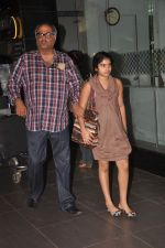 Boney Kapoor snapped at the airport in Mumbai on 4th Jan 2012 (14).jpg