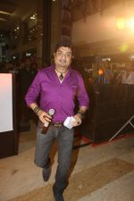 Neeraj Shridhar joins 92.7 BIG FM to celebrate legendary R D Burman at Infinity Mall, Andheri West, Mumbai (3).JPG