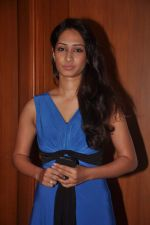 Priya Marathe at Calendar launch by Shayadri Entertainment in Orchid Hotel on 4th Jan 2012 (60).JPG