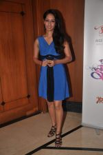 Priya Marathe at Calendar launch by Shayadri Entertainment in Orchid Hotel on 4th Jan 2012 (64).JPG
