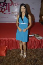 at Calendar launch by Shayadri Entertainment in Orchid Hotel on 4th Jan 2012 (11).JPG